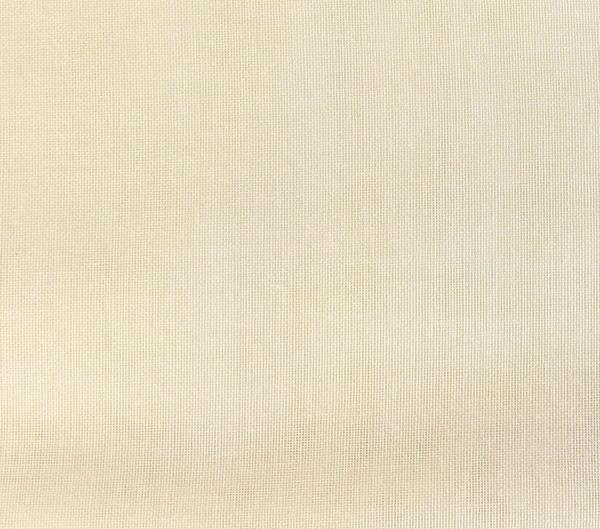 Unland - 1949 ↨ 300 cm