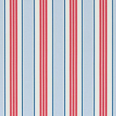 Deckchair Stripe