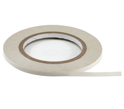 Double sided tape, High-tack tape