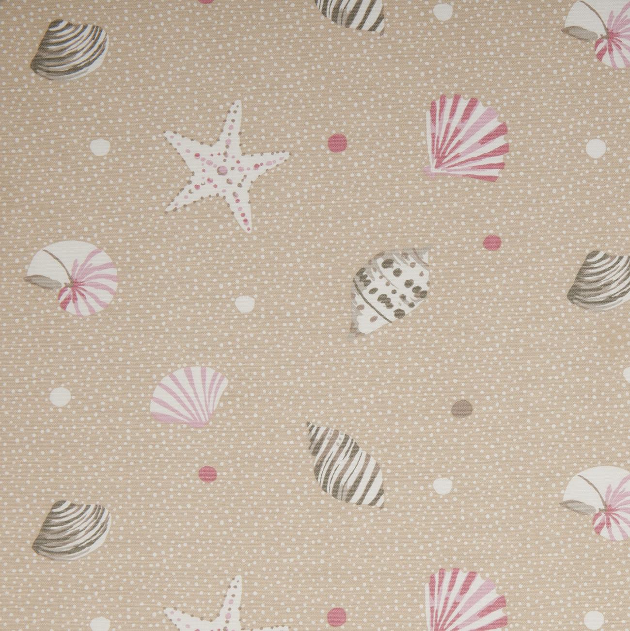 Maritime - Seashells