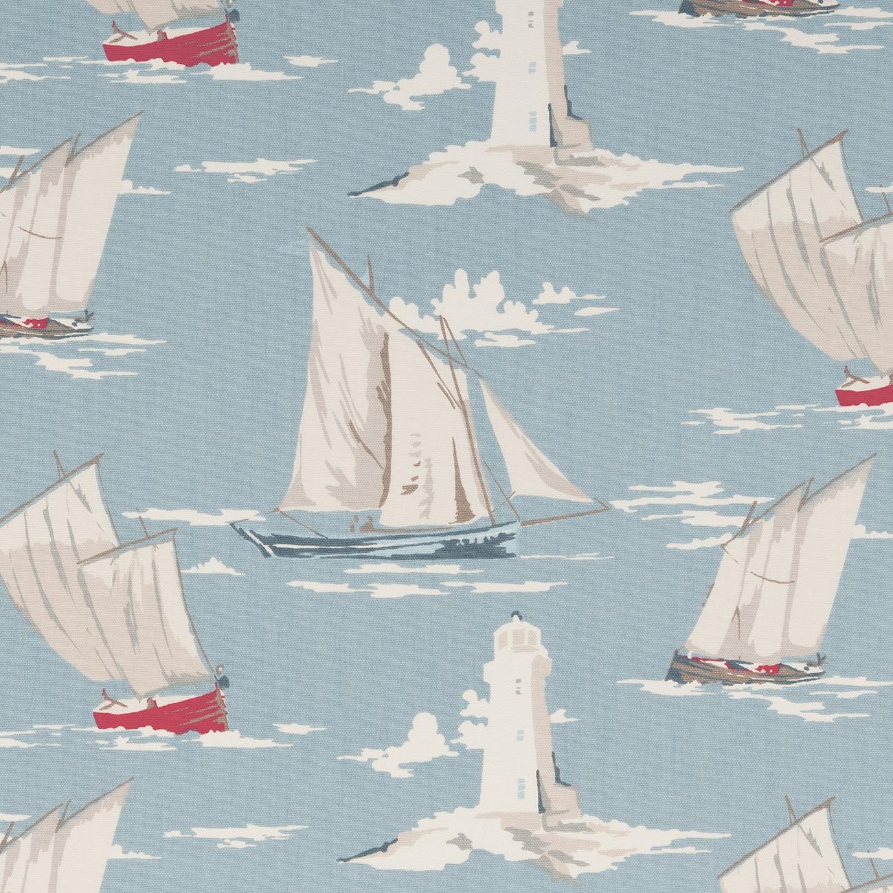 Maritime - Skipper