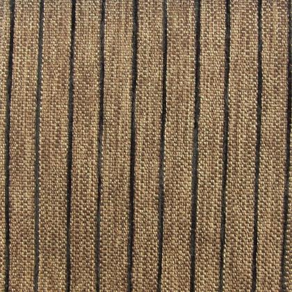 Goforma Stripe