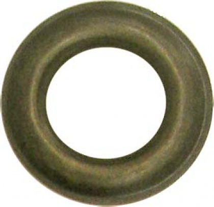Mammoet 40 mm