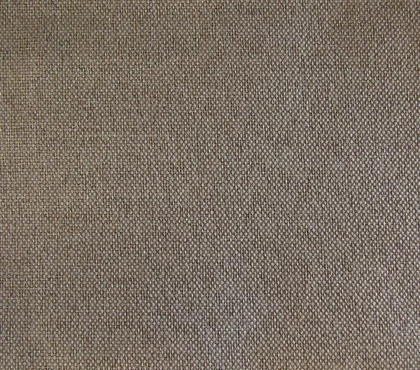 Eraser2 ↔ 140 cm