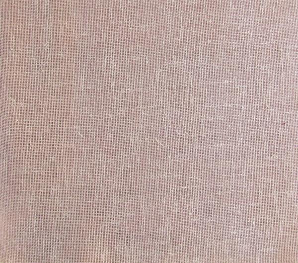 Fidelio ↨ 304 cm