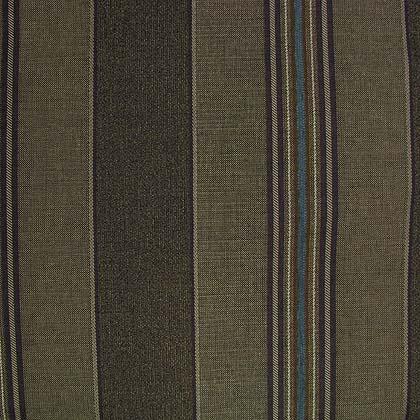 Bodil-Stripe
