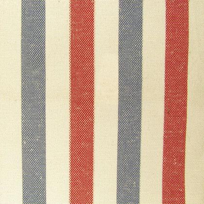 Kilmore Stripe ↔ 280 cm