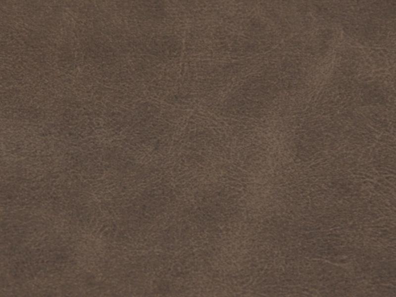 Retro Leatherette