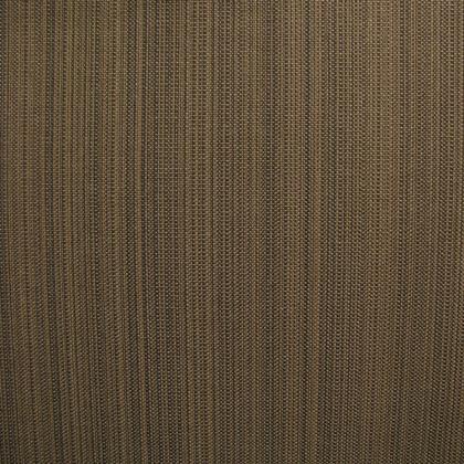 Tempio - Melee fine striped