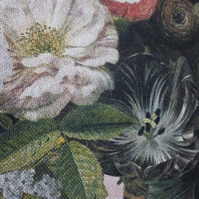 Ella Flowerfield