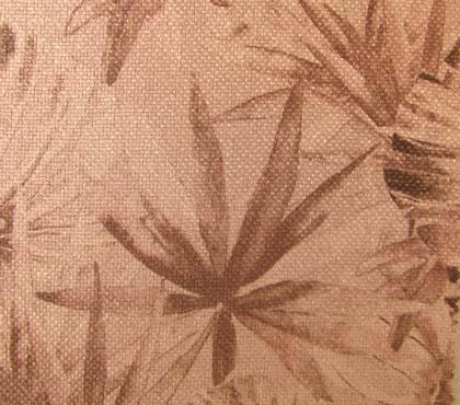 Ella Vintage Leaves