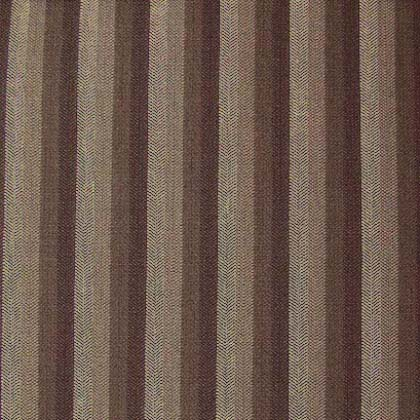 Olivia - Stripe
