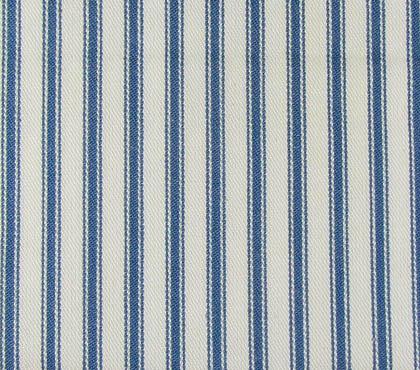 Tissus Stripe