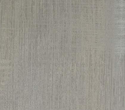 Titanium ↨ 300 cm