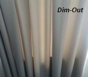 Dimout (272)