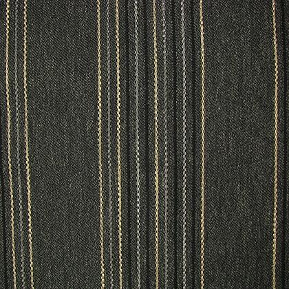 Rocky Stripe