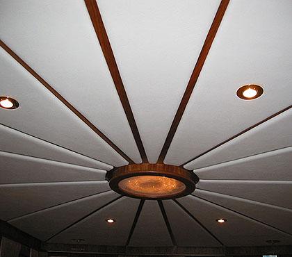 Plafond/Wand (34)