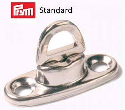 PRYM Tourniquet standaard