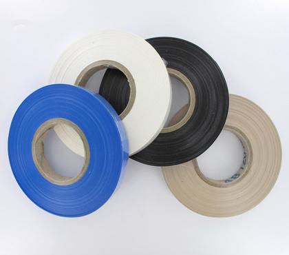 PVC Boordband