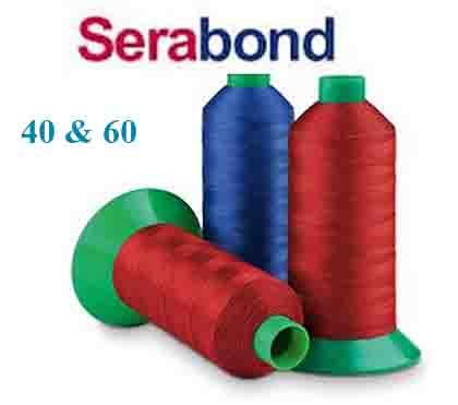 Serabond 40 & 60