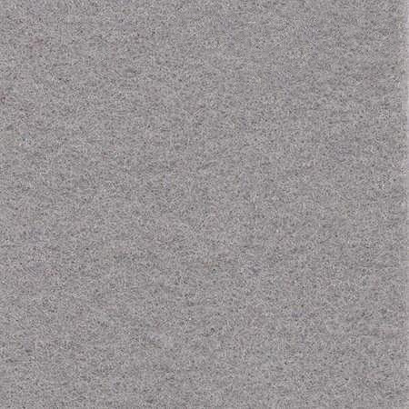 Needlefelt STRETCH Wallcovering 2 mm