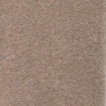 Needlefelt STRETCH Wallcovering 5 mm