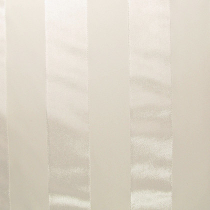 Beccaria Stripe FR