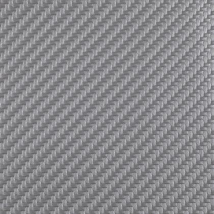 Carbon Fiber FR