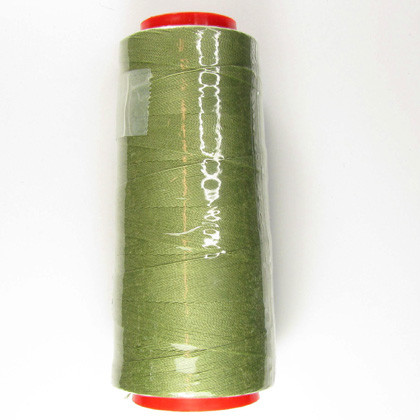 Sewing Thread: Extra strong