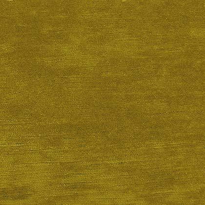 Linolia