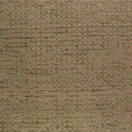 Ravel Green Beige