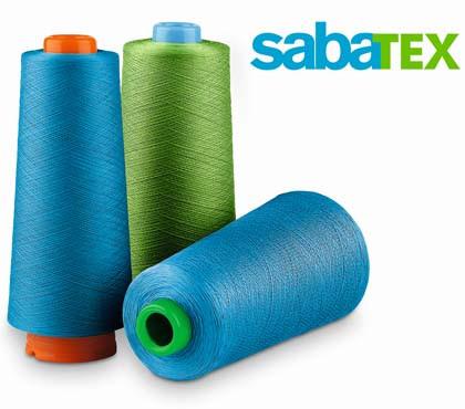 Sabatex 100