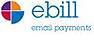 ebill
