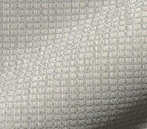 Waterafstotende en vlekwerende meubelstoffen Ella Active Line - Leen